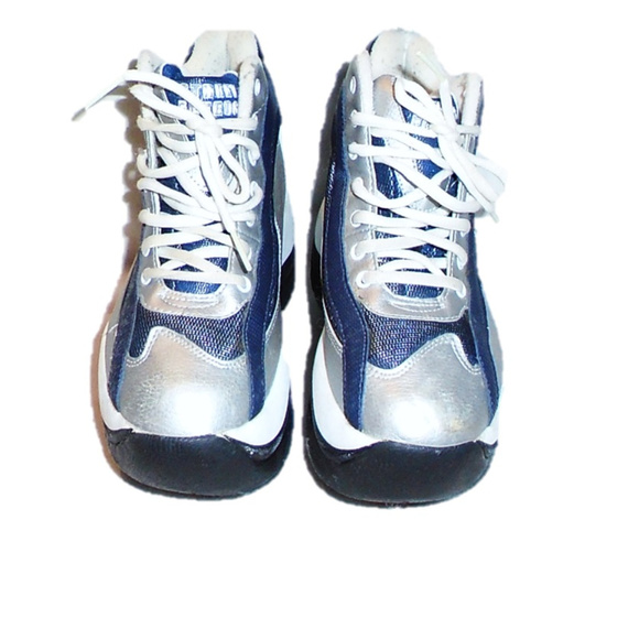 Street Flyers Shoes | Vtg Street Flyers